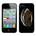 BasAcc Firebrand Dragon/ Dream Case for Apple iPhone 4S/ 4
