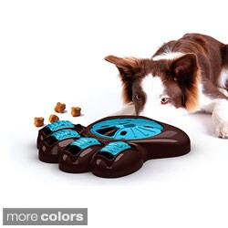 Aikou Interactive Dog Toy