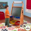 KidKraft Kid's Easel Desk
