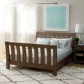 Cooper Provence Finish Queen Bed