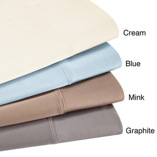 Protech Plus 3M Scotchgard Performance Sheet Set