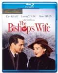 The Bishop's Wife (Blu-ray Disc)