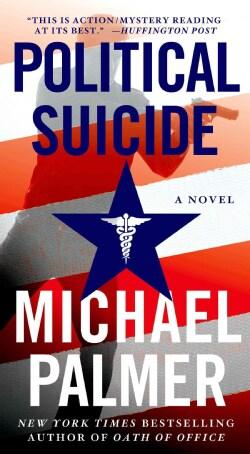 Political Suicide (Paperback)