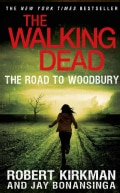 The Road to Woodbury (Paperback)
