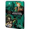 Roger Corman Monsters (DVD)