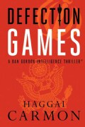 Defection Games (Paperback)