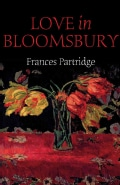 Love in Bloomsbury (Paperback)