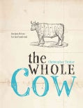 The Whole Cow (Hardcover)