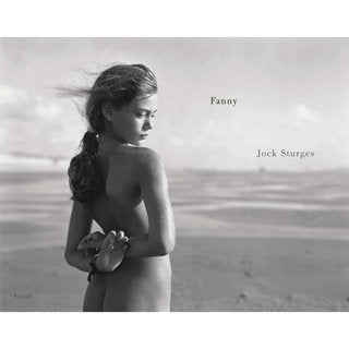 Fanny (Hardcover)