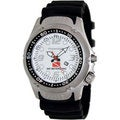 FreeStyle Men's 'Shark' White Dial Sport Watch