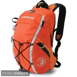 Wenger Zermatt 15-inch Backpack