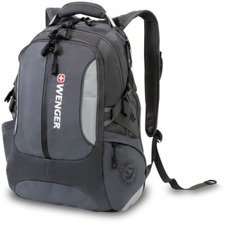 Wenger Zurich Laptop Backpack