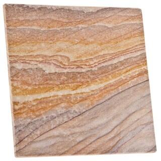 Thirstystone Sandstone Trivet