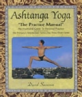 Ashtanga Yoga: The Practice Manual (Hardcover)