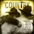 IT'S COUNTRY - IT'S COUNTRY