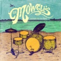 Mowgli's - Waiting For The Dawn