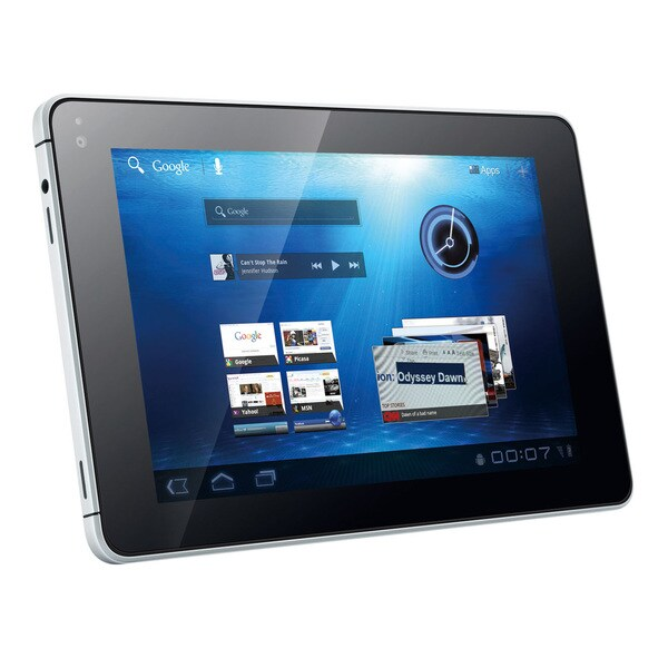 "HUAWEI Mediapad Lite 7"" 3G Andoid Tablet"