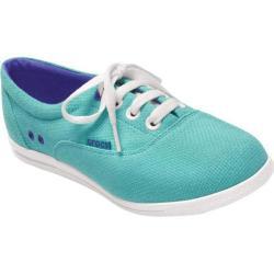 crocs shoes women | eBay