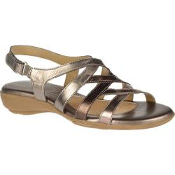 Women's Naturalizer Cadence Multi Metallic Leather