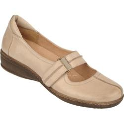 Women's Naturalizer Mosa Moonstone Mirage Leather