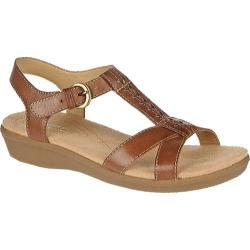 Women's Naturalizer Weslie Banana Bread Atanado Vegetable Leather
