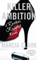 Killer Ambition (Paperback)