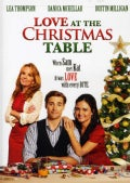 Love At The Christmas Table (DVD)
