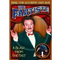 Fartiste/That Voodoo You Do (DVD)