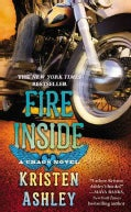 Fire Inside: A Chaos Novel (Paperback)