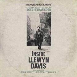 Original Soundtrack - Inside Llewyn Davis