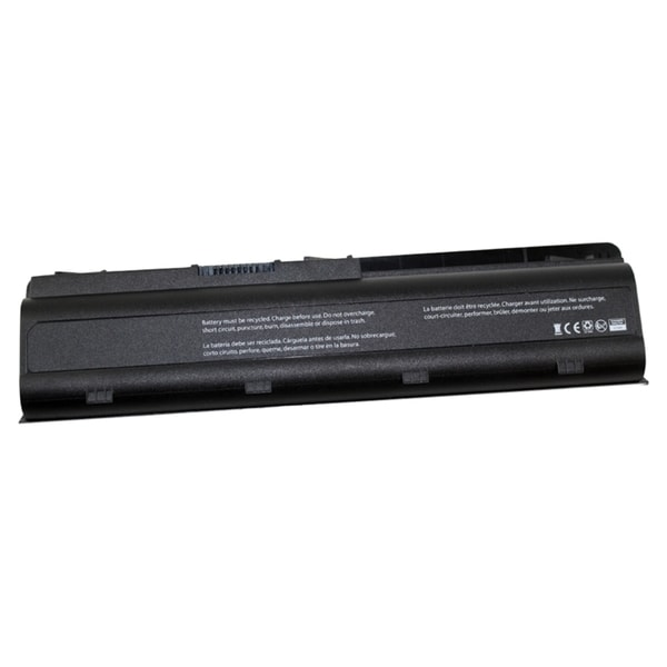 V7 Replacement Battery COMPAQ PRESARIO CQ62 OEM# 593553-001