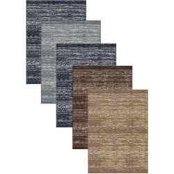 "Adley Area Rug (3'3""x 4'11"")"