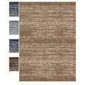 "Adley Area Rug (7'9""x11')"