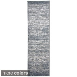 "Adley Area Rug (2'2""x7'7"")"