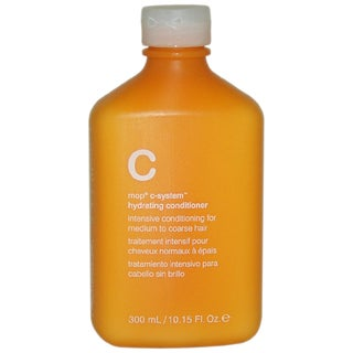 C Mop C-System 10.15-ounce Hydrating Conditioner