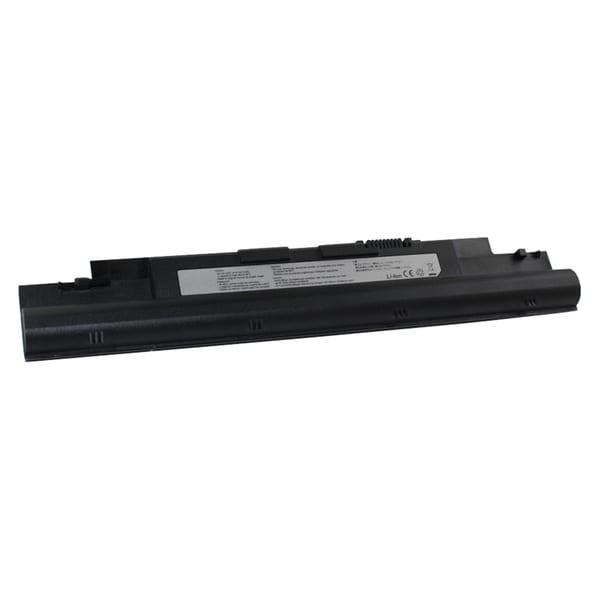 V7 Replacement Battery FOR DELL VOSTRO V131 0M0P7P 0VCTWN 268X5 M0P7P
