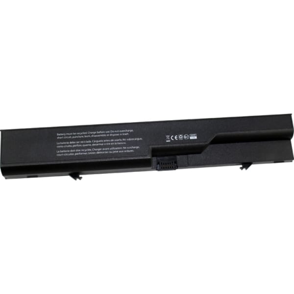 V7 Repl Battery for HP PROBOOK 4320S 4420S 4520S 4720S PH06 BQ350AA#A
