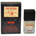 True Religion 'Drifter' Men's 0.25-ounce Eau de Toilette Spray (Mini)
