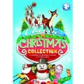 Classic Christmas Cartoons (DVD)