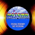 Original Cast - Motown: The Musical (OCR)