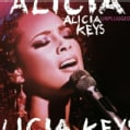 Alicia Keys - MTV Unplugged: Alicia Keys