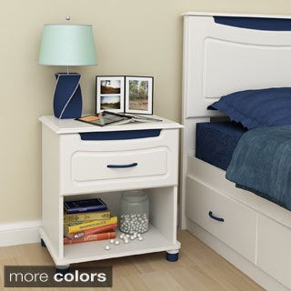 Ameriwood Kids' Night Stand