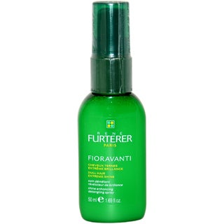 Rene Furterer Fioravanti Shine Enhancing 1.69-ounce Detangling Spray