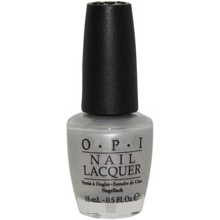 OPI It's Totally Fort Worth It Nail Lacquer