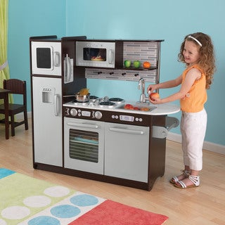 Kitchens & Play Food | Overstock.com: Buy Pretend Play Online