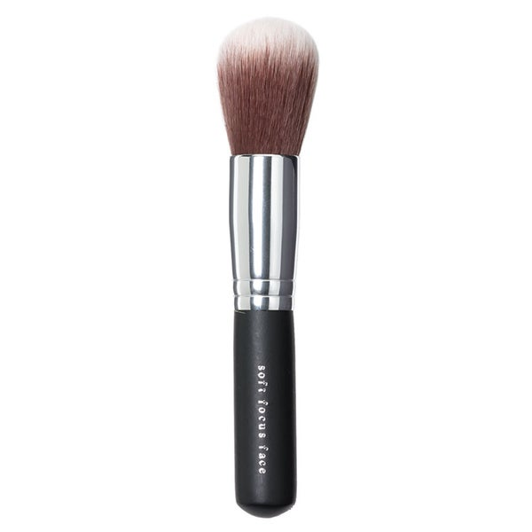 bareMinerals Soft Focus Face Brush