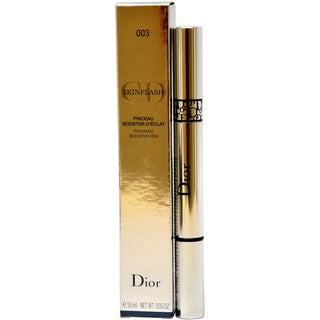 Dior Skinflash Radiance Booster Pen Sun Beam No. 3 Makeup