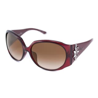 Christian Dior Women's Dior Froufrou F Rectangular Sunglasses