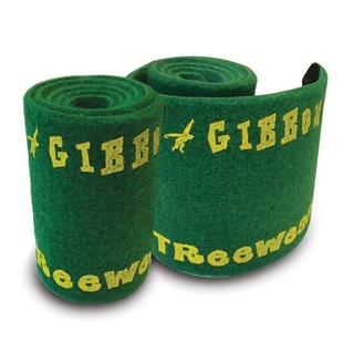 Gibbon Slacklines Treewear 2-Piece Tree Protection Set