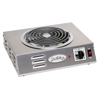 Broil King CSR-3TB Professional Single Hot Plate